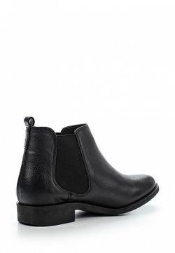 Ботинки Dorothy Perkins                                                                                                              черный цвет