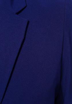 Жакет Dorothy Perkins                                                                                                              синий цвет