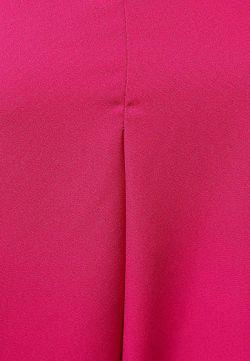 Топ Dorothy Perkins                                                                                                              розовый цвет