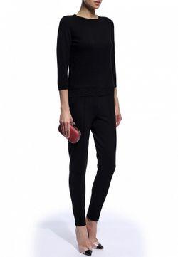 Джемпер Dorothy Perkins                                                                                                              черный цвет