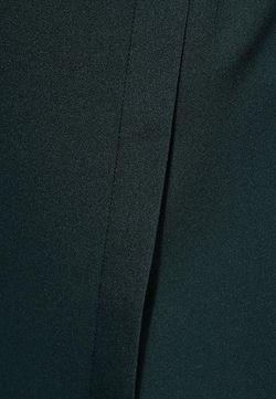 Юбка Dorothy Perkins                                                                                                              зелёный цвет