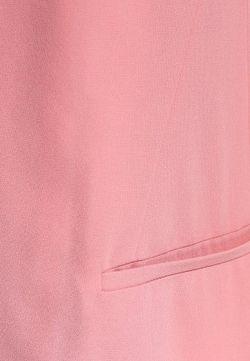 Жакет Dorothy Perkins                                                                                                              розовый цвет