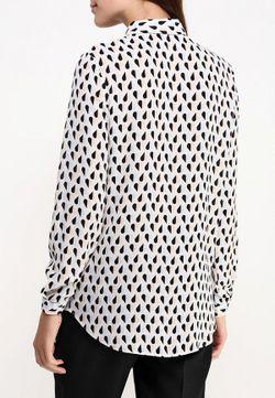 Блуза Dorothy Perkins                                                                                                              многоцветный цвет
