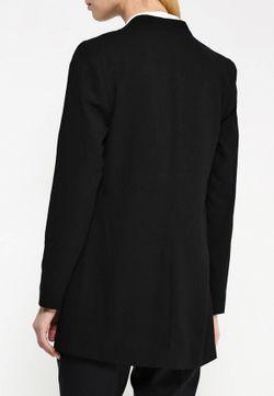 Жакет Dorothy Perkins                                                                                                              черный цвет