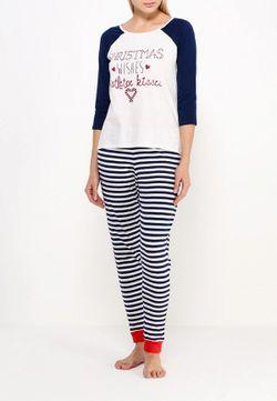 Пижама Dorothy Perkins                                                                                                              многоцветный цвет