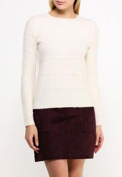 Джемпер Dorothy Perkins                                                                                                              белый цвет
