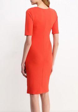 Платье Dorothy Perkins                                                                                                              розовый цвет