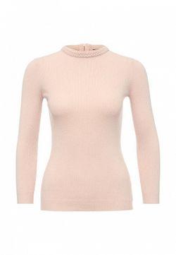 Джемпер Dorothy Perkins                                                                                                              розовый цвет