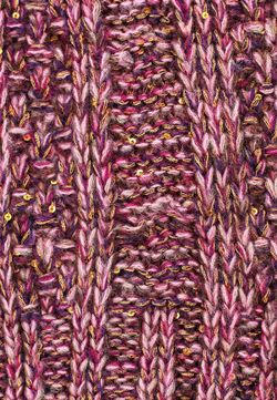 Шарф Dorothy Perkins                                                                                                              многоцветный цвет