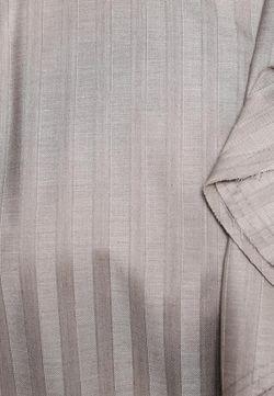 Платье D.Va                                                                                                              серый цвет