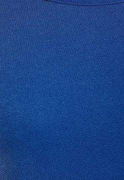 Туника Edge                                                                                                              синий цвет