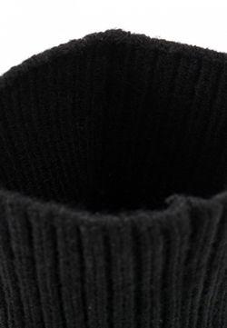Полусапоги ELSI                                                                                                              черный цвет