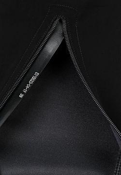 Ботфорты Elita                                                                                                              черный цвет