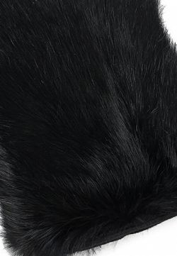 Варежки Eleganzza                                                                                                              черный цвет