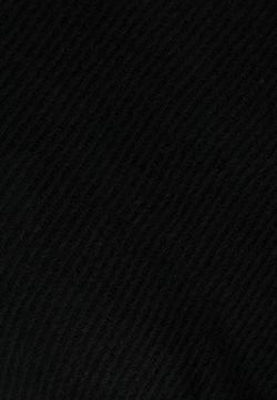 Шарф Eleganzza                                                                                                              черный цвет