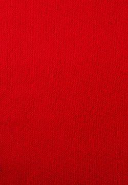 Шарф Eleganzza                                                                                                              красный цвет