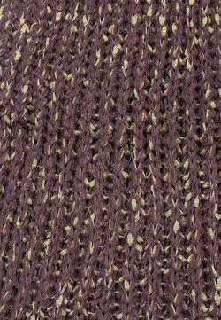 Шарф Eleganzza                                                                                                              фиолетовый цвет