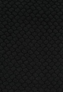Шарф Eleganzza                                                                                                              чёрный цвет