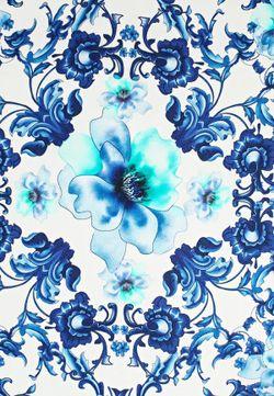 Платок Eleganzza                                                                                                              многоцветный цвет