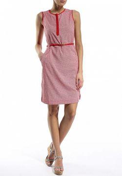 Платье Emoi                                                                                                              розовый цвет