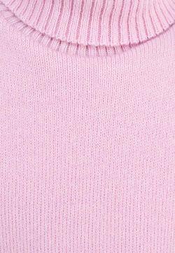 Воротник Ёмаё Ёмаё                                                                                                              розовый цвет
