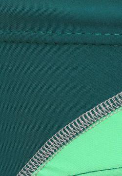 Плавки EMDI                                                                                                              зелёный цвет