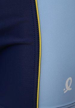 Плавки EMDI                                                                                                              синий цвет