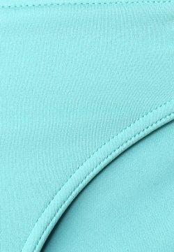 Плавки Emporio Armani                                                                                                              голубой цвет