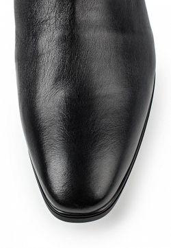 Ботинки Conhpol                                                                                                              черный цвет