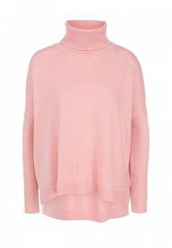 Свитер Escada Sport                                                                                                              розовый цвет