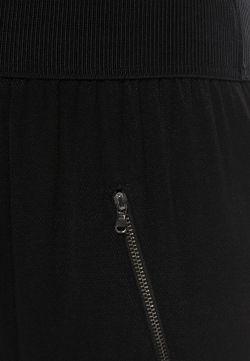 Брюки Evans                                                                                                              черный цвет