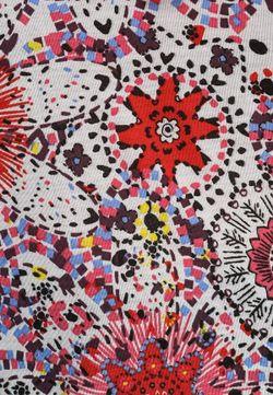 Туника Evans                                                                                                              многоцветный цвет