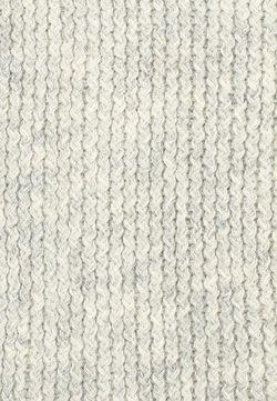 Комплект Шапка И Шарф Fabretti                                                                                                              серый цвет