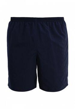 Шорты Для Плавания FASHY                                                                                                              синий цвет