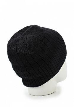 Шапка Ferz                                                                                                              черный цвет