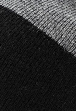Шапка Ferz                                                                                                              серый цвет