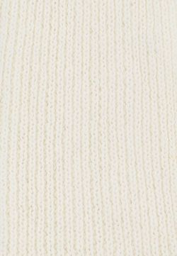 Комплект Шапка И Шарф Ferz                                                                                                              Молочный цвет