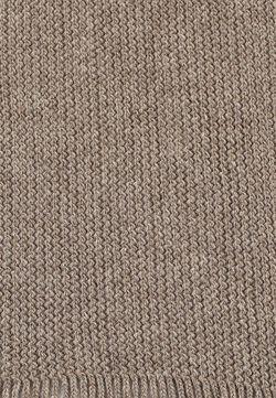 Комплект Шапка И Шарф Ferz                                                                                                              коричневый цвет