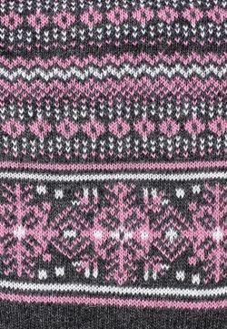 Комплект Шапка И Шарф Ferz                                                                                                              многоцветный цвет