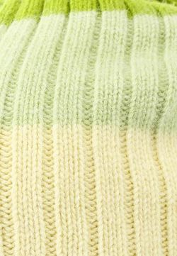 Шапка Ferz                                                                                                              многоцветный цвет