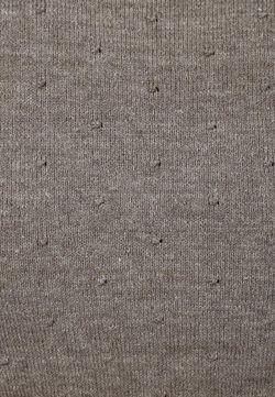 Джемпер F5                                                                                                              серый цвет