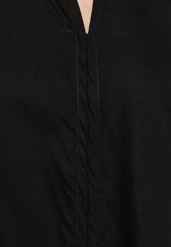 Блуза Finn Flare                                                                                                              чёрный цвет