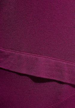 Джемпер Fiorella Rubino                                                                                                              фиолетовый цвет