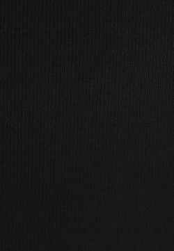 Водолазка Finery London                                                                                                              чёрный цвет