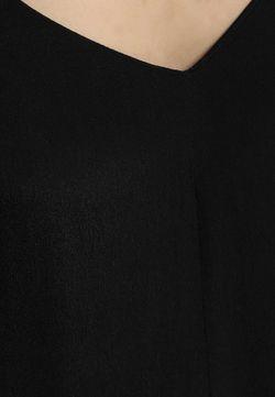 Платье Finery London                                                                                                              черный цвет