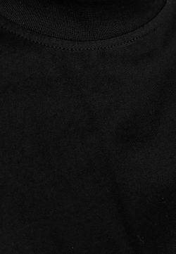 Футболка Finery London                                                                                                              чёрный цвет