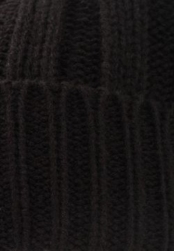 Шапка FIVE seasons                                                                                                              черный цвет