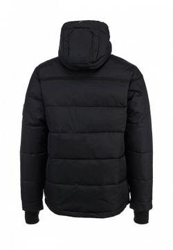 Куртка Горнолыжная FIVE seasons                                                                                                              чёрный цвет
