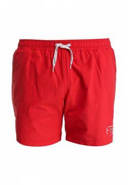 Шорты Для Плавания FIVE seasons                                                                                                              красный цвет