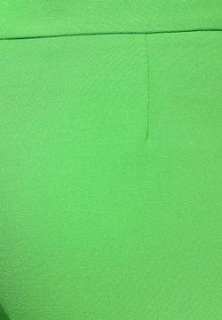 Брюки French Connection                                                                                                              зелёный цвет